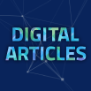 DIGITAL ARTICLES